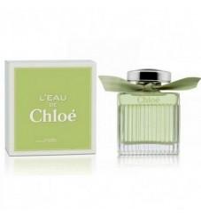 Chloe L'eau De Chloe за жени - EDT