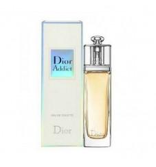 Christian Dior Addict за жени - EDT