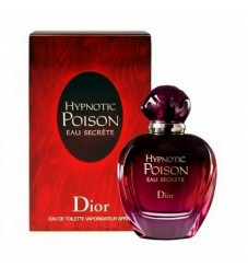 Christian Dior Hypnotic Poison Eau Secrete за жени - EDT