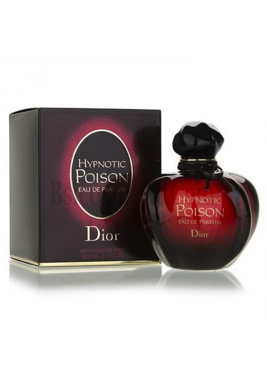 Christian Dior Hypnotic Poison за жени - EDP
