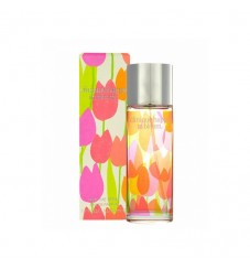 Clinique Happy in Bloom за жени - EDP
