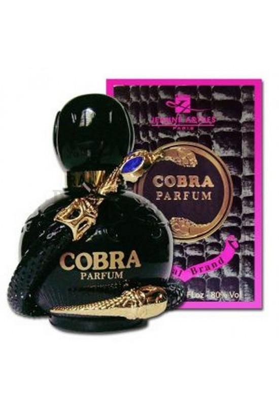 Cobra Original Дамски парфюм 100 мл