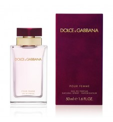 Dolce & Gabanna Femme за жени - EDP