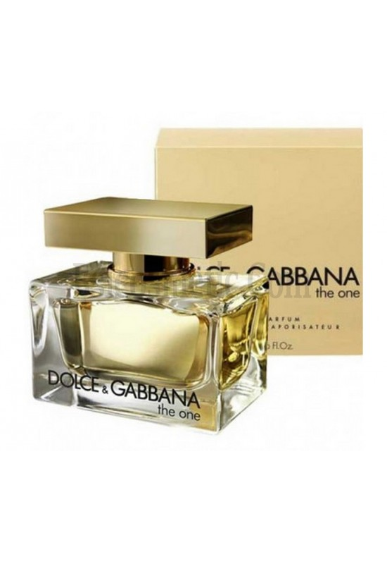 Dolce & Gabbana The One For Woman за жени - EDP