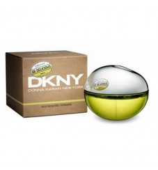 Donna Karan Be Delicious за жени - EDP
