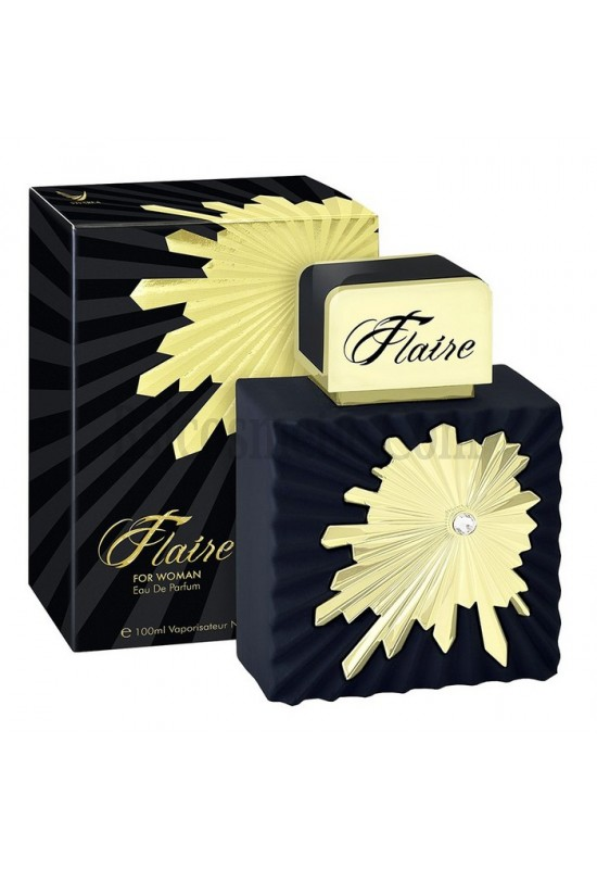 Emper Flaire Дамски парфюм