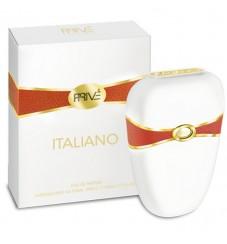 Emper Italiano Дамски парфюм 100 мл