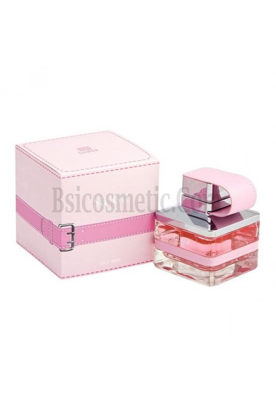 Emper Saga Pink Дамски парфюм 100 мл