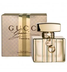 Gucci Premiere за жени - EDP