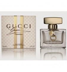 Gucci Premiere за жени - EDT