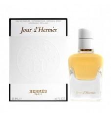 Hermes Jour d'Hermes за жени - EDP