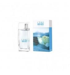 Kenzo L'eau Par за жени - EDT