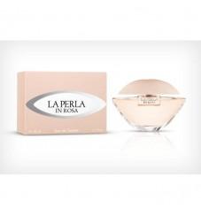 La Perla In Rosa за жени - EDT