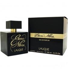 Lalique Encre Noire за жени - EDP