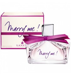 Lanvin Marry me за жени - EDP