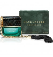 Marc Jacobs Decadence за жени - EDP