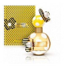 Marc Jacobs Honey за жени - EDP