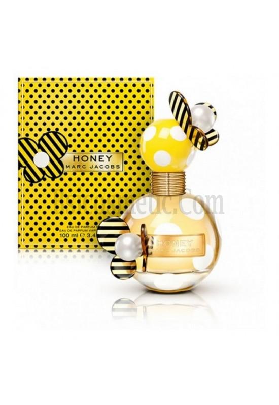 Marc Jacobs Honey за жени - EDP