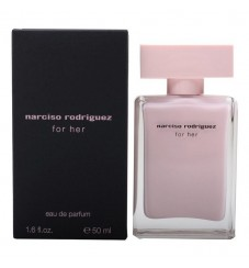 Narciso Rodriguez For Her за жени - EDP