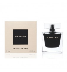 Narciso Rodriguez Narciso за жени - EDT