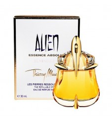 Thierry Mugler Alien Essence Absolue за жени - EDP