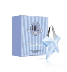Thierry Mugler Angel Eau Sucree за жени - EDT