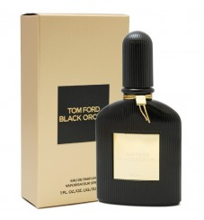 Tom Ford Black Orchid за жени - EDP