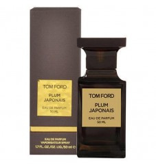 Tom Ford Plum Japonais за жени - EDP