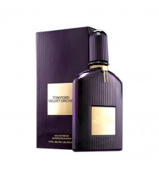 Tom Ford Velvet Orchid за жени - EDP