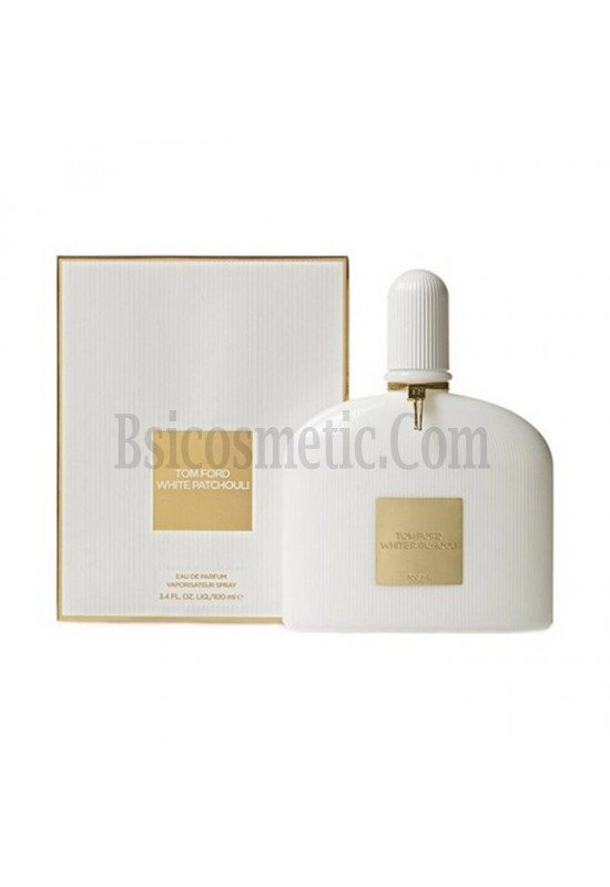 Tom Ford White Patchouli за жени - EDP