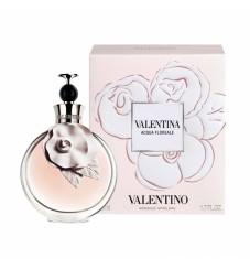 Valentino Valentina Acqua Floreale за жени - EDT