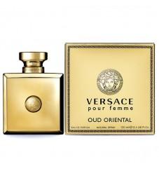 Versace  Oud Oriental за жени - EDP