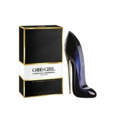 Carolina Herrera Good Girl за жени - EDP