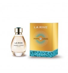 La Rive ANGELA COLLETTI EDP 90 мл.