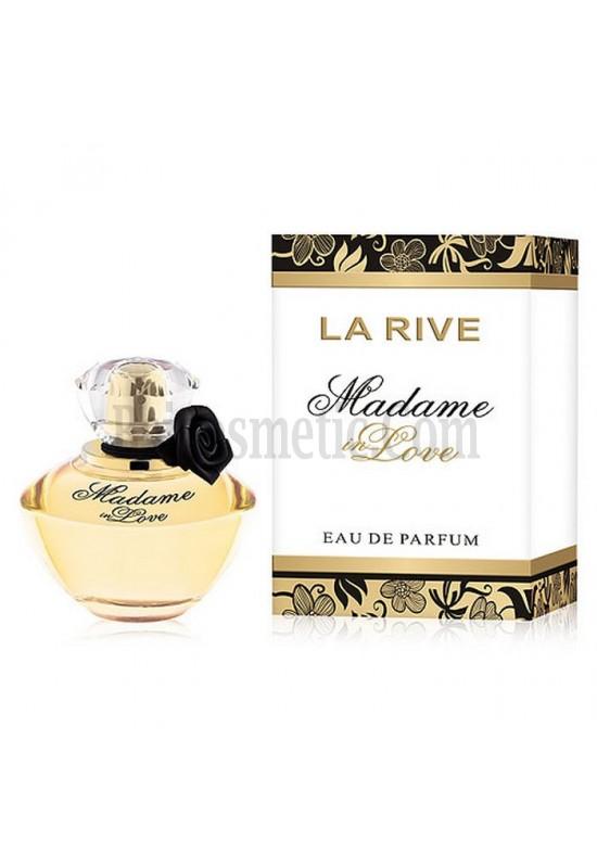La Rive Madame in Love 90 мл