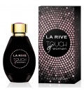 La Rive Touch of Woman 90 мл