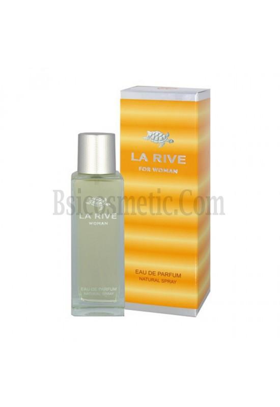 La Rive Woman 90 мл