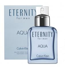 Calvin Klein Eternity Aqua за мъже - EDT