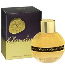 Emper Chocolate Мъжки парфюм