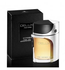 Emper Deluxe Man мъжки парфюм