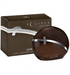 Emper Eclipse Man мъжки парфюм