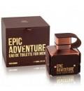 Emper Epic Adventure Мъжки парфюм