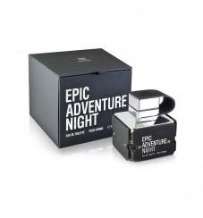 Emper Epic Adventure Night Мъжки парфюм