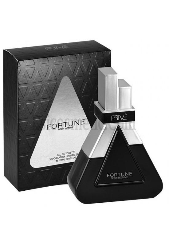 Emper Fortune Мъжки парфюм