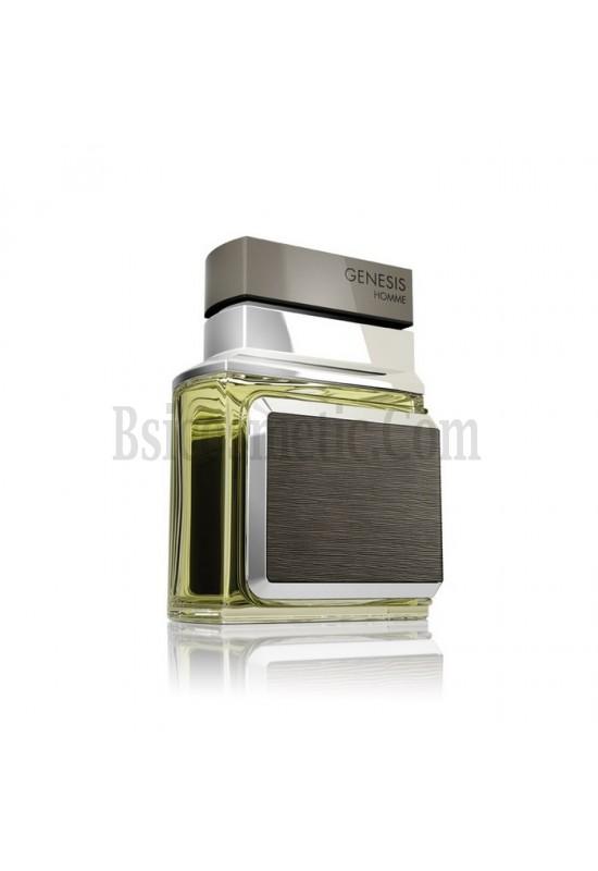 Emper Genesis Мъжки парфюм