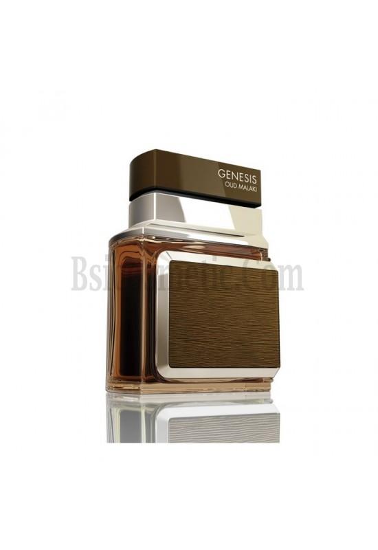 Emper Genesis Oud Malaki Мъжки парфюм