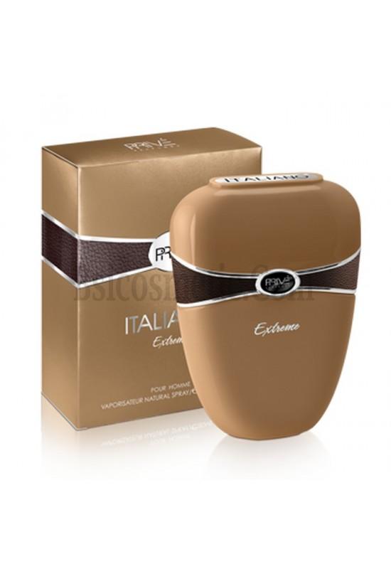 Emper Italiano Extreme Мъжки парфюм