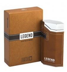 Emper Legent Мъжки парфюм 100 мл