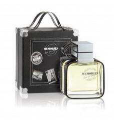 Emper Memories Мъжки парфюм 100 мл