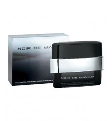 Emper Noir De Maxima Мъжки парфюм 100 мл